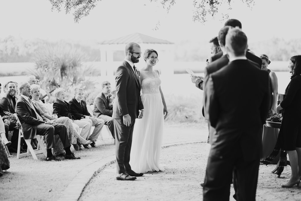 Photography Anthology - Charleston Wedding Photographer (32 of 47).jpg