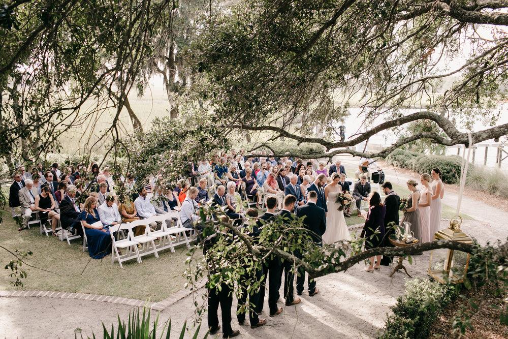 Photography Anthology - Charleston Wedding Photographer (31 of 47).jpg