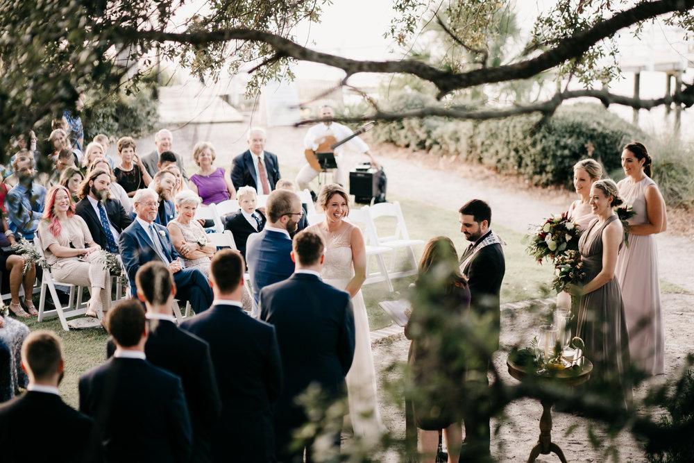 Photography Anthology - Charleston Wedding Photographer (34 of 47).jpg