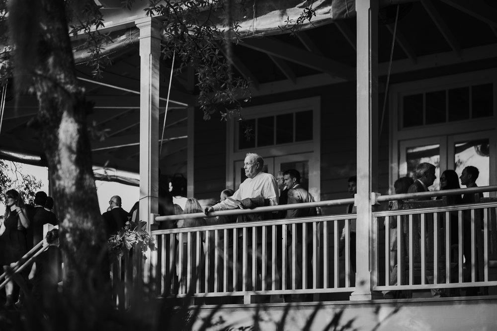 Photography Anthology - Charleston Wedding Photographer (36 of 47).jpg