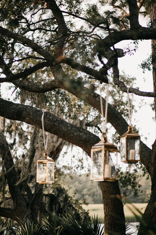 Photography Anthology - Charleston Wedding Photographer (40 of 47).jpg