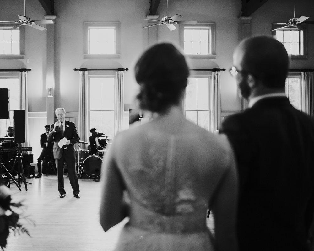 Photography Anthology - Charleston Wedding Photographer (43 of 47).jpg
