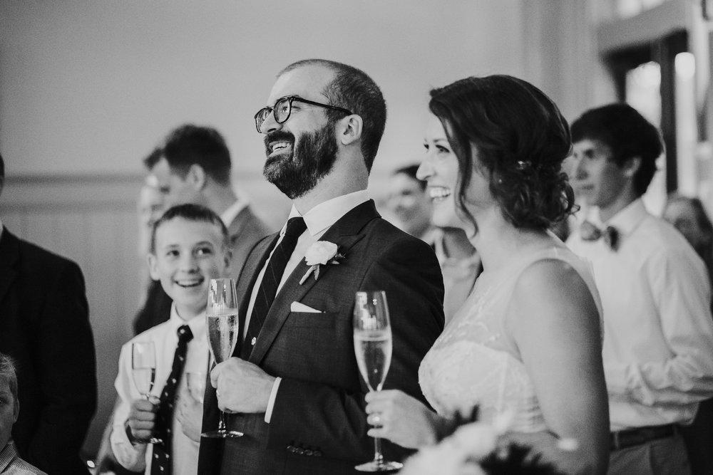 Photography Anthology - Charleston Wedding Photographer (45 of 47).jpg