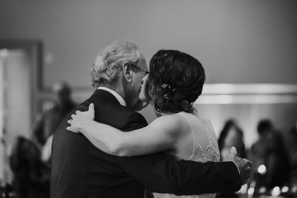 Photography Anthology - Charleston Wedding Photographer (47 of 47).jpg