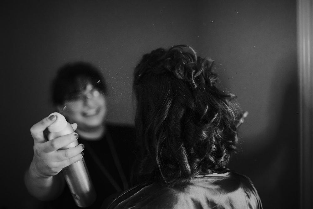 Photography Anthology - Charleston Wedding Photographer (2 of 53).jpg