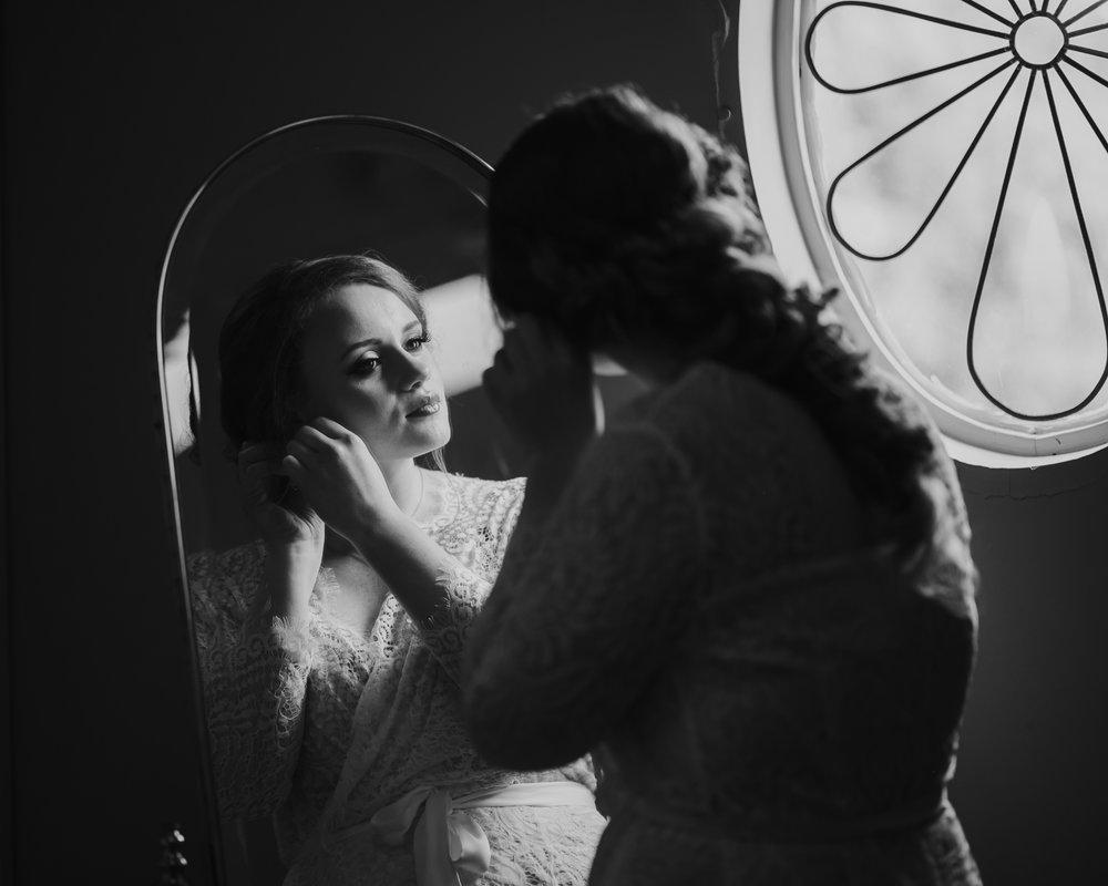 Photography Anthology - Charleston Wedding Photographer (18 of 53).jpg