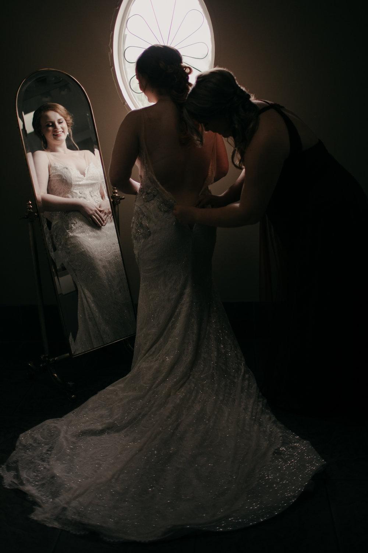 Photography Anthology - Charleston Wedding Photographer (20 of 53).jpg