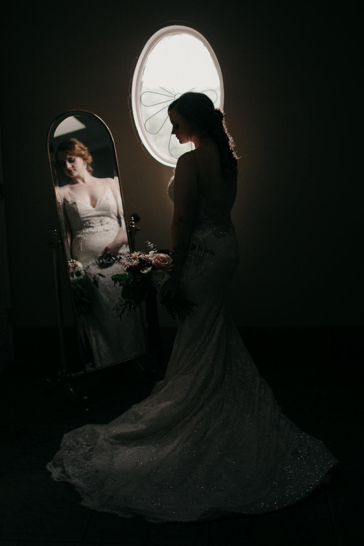 Photography Anthology - Charleston Wedding Photographer (22 of 53).jpg