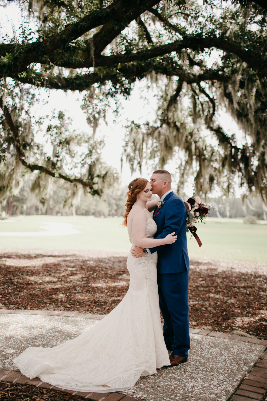Photography Anthology - Charleston Wedding Photographer (27 of 53).jpg