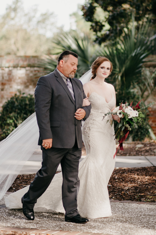 Photography Anthology - Charleston Wedding Photographer (28 of 53).jpg