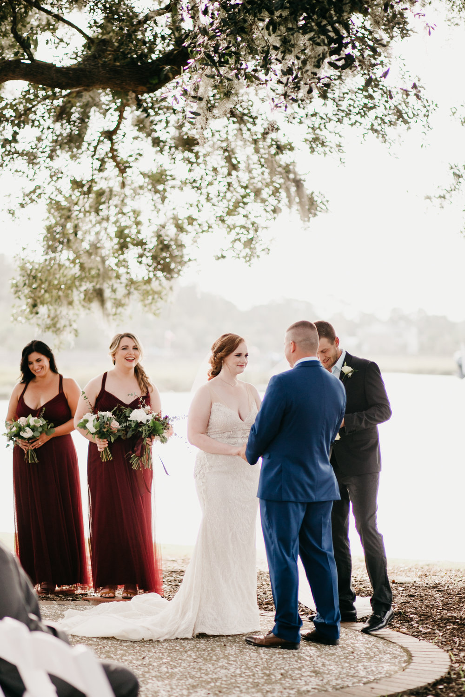 Photography Anthology - Charleston Wedding Photographer (30 of 53).jpg