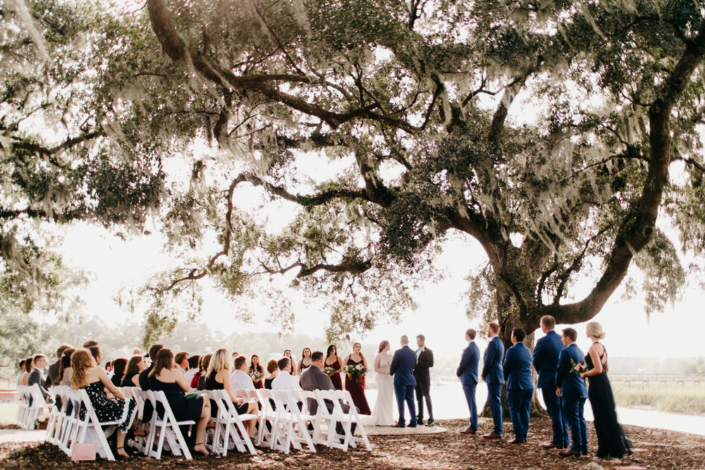 Photography Anthology - Charleston Wedding Photographer (31 of 53).jpg