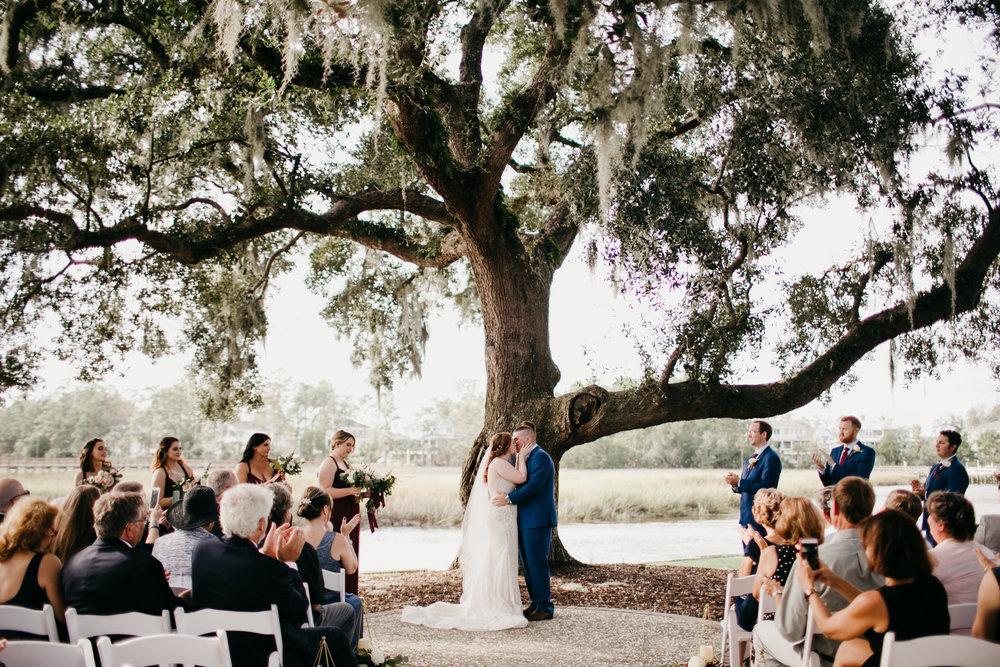 Photography Anthology - Charleston Wedding Photographer (32 of 53).jpg