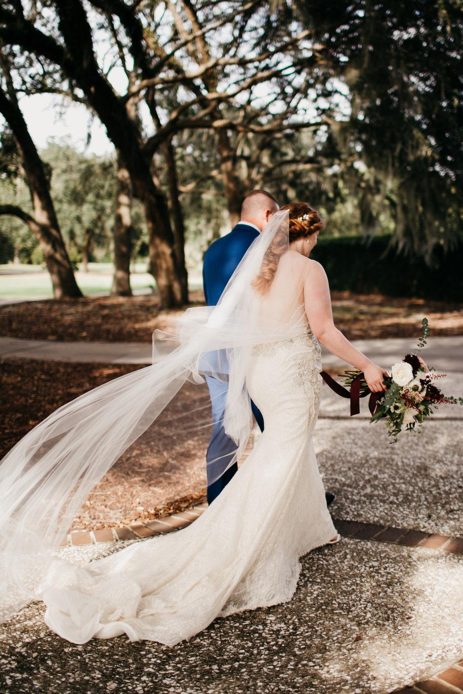 Photography Anthology - Charleston Wedding Photographer (34 of 53).jpg