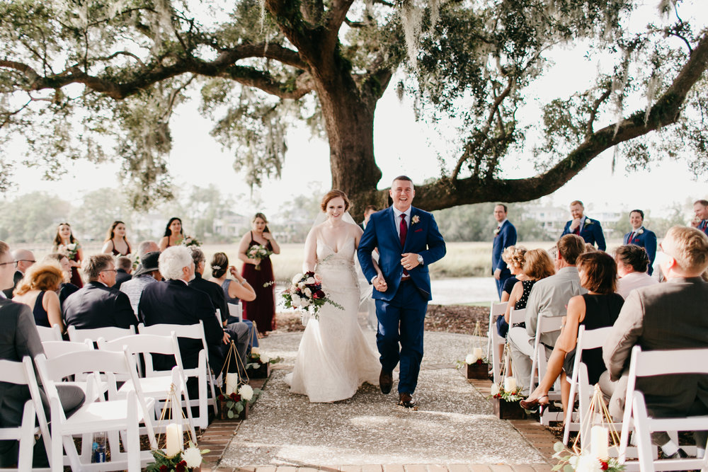 Photography Anthology - Charleston Wedding Photographer (33 of 53).jpg