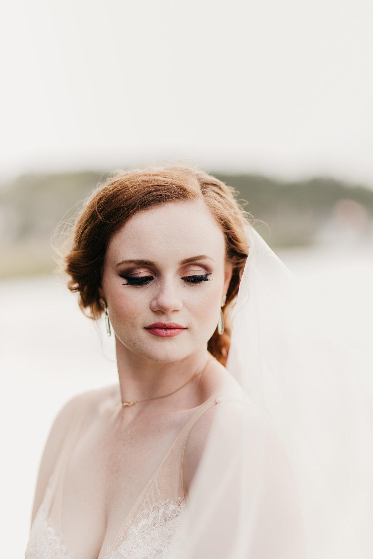 Photography Anthology - Charleston Wedding Photographer (42 of 53).jpg