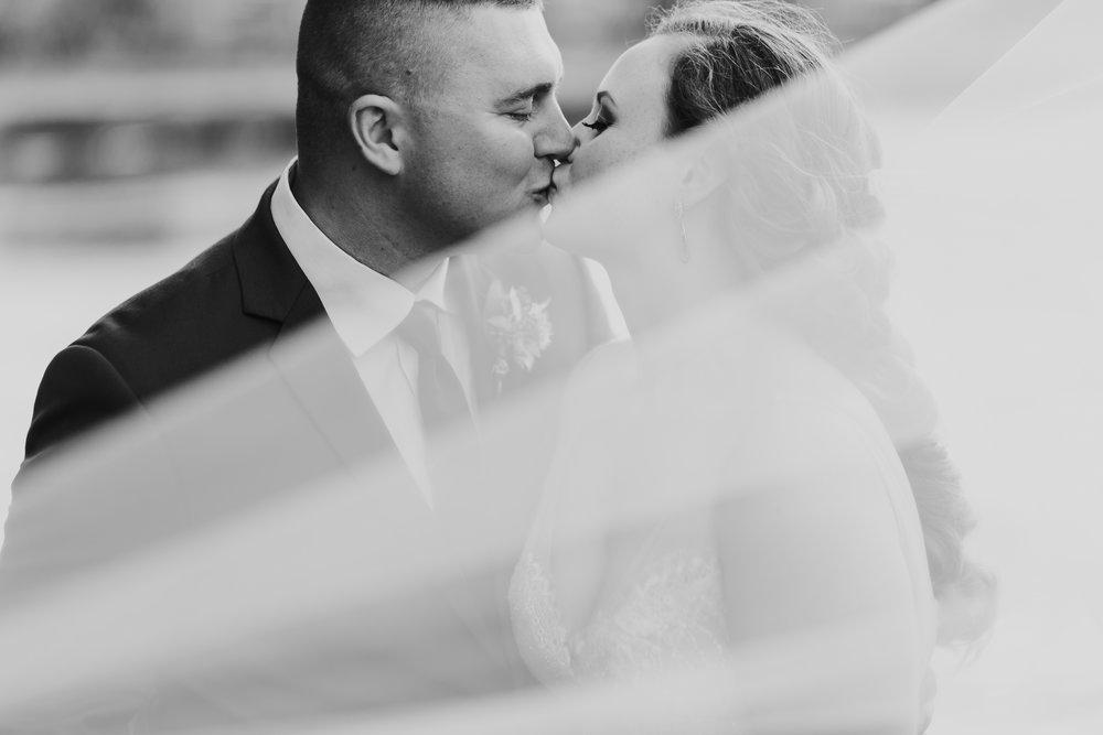 Photography Anthology - Charleston Wedding Photographer (46 of 53).jpg