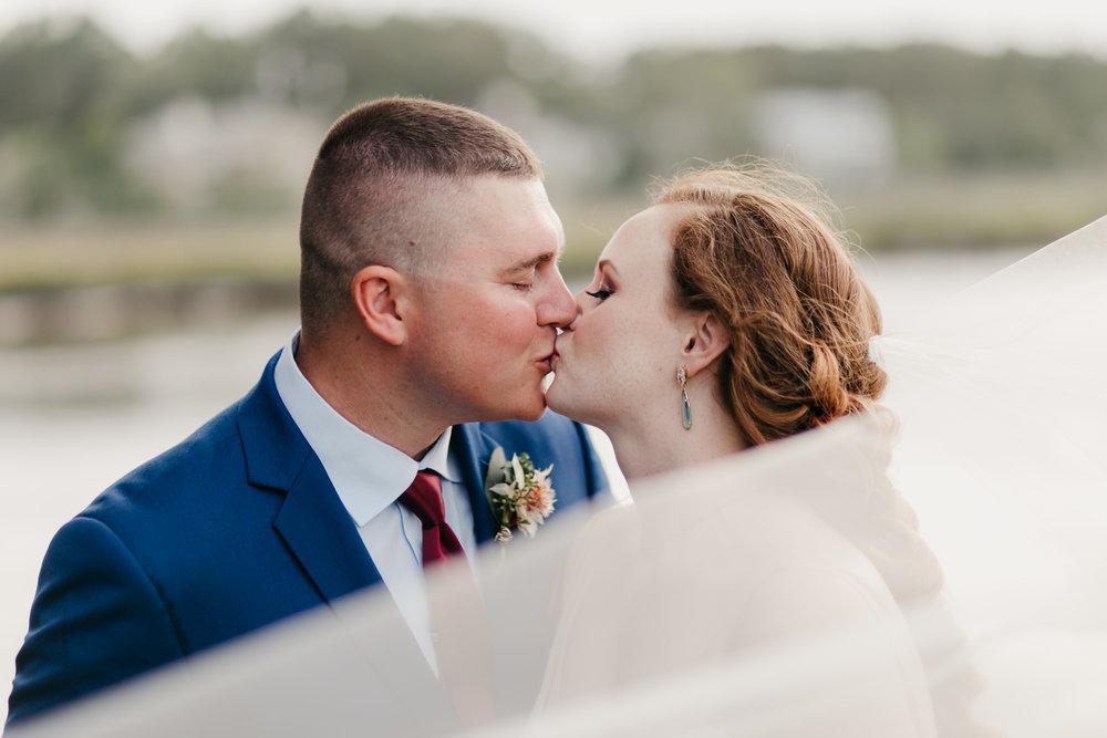 Photography Anthology - Charleston Wedding Photographer (47 of 53).jpg