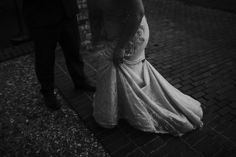 Photography Anthology - Charleston Wedding Photographer (51 of 53).jpg