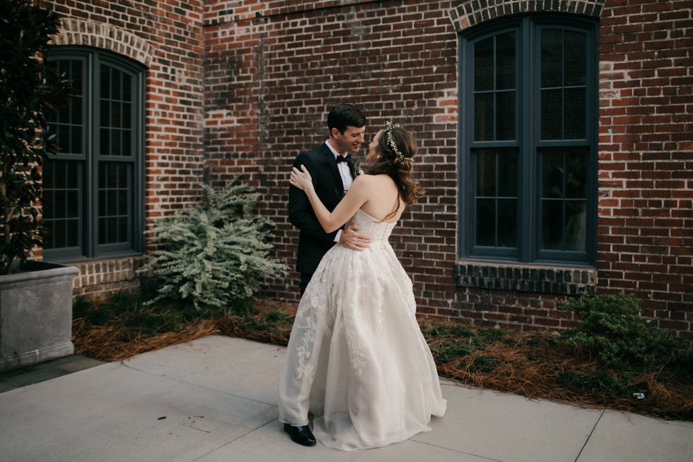 Photography Anthology - Nashville - Charleston Wedding Photographer (9 of 97).jpg
