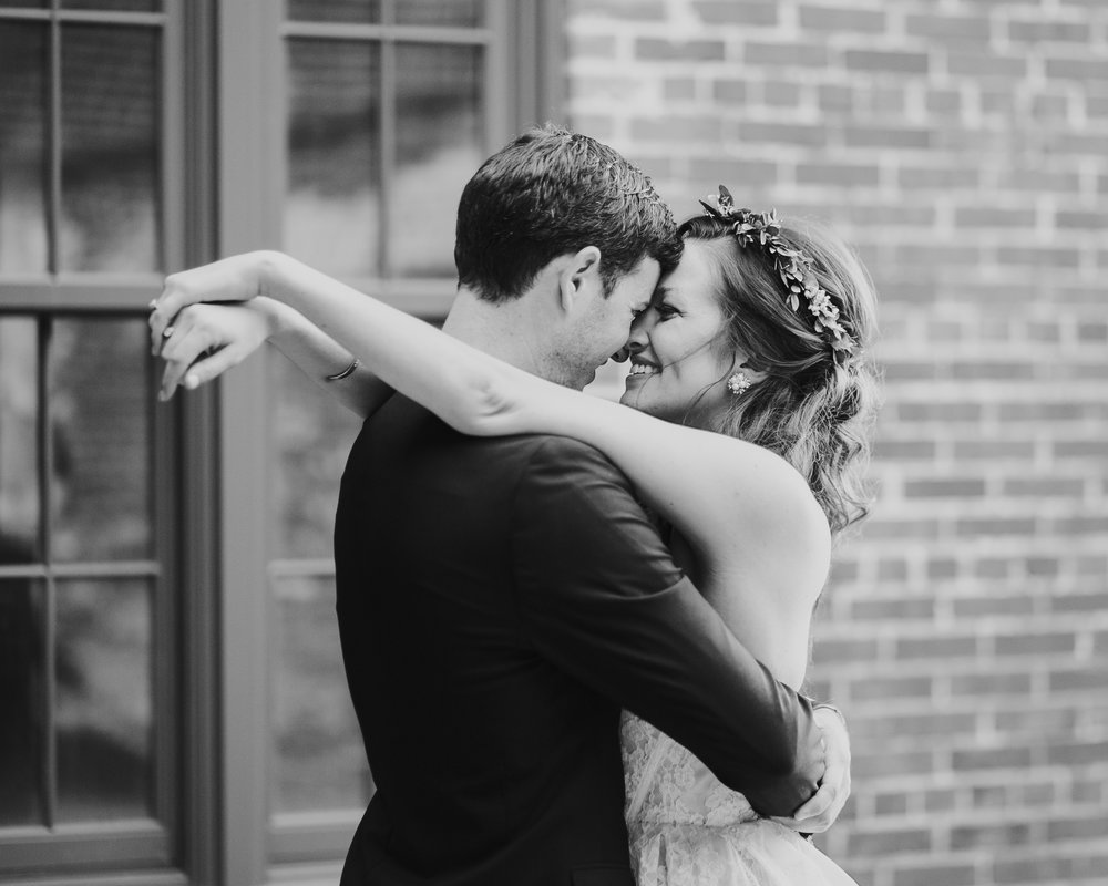 Photography Anthology - Nashville - Charleston Wedding Photographer (13 of 97).jpg