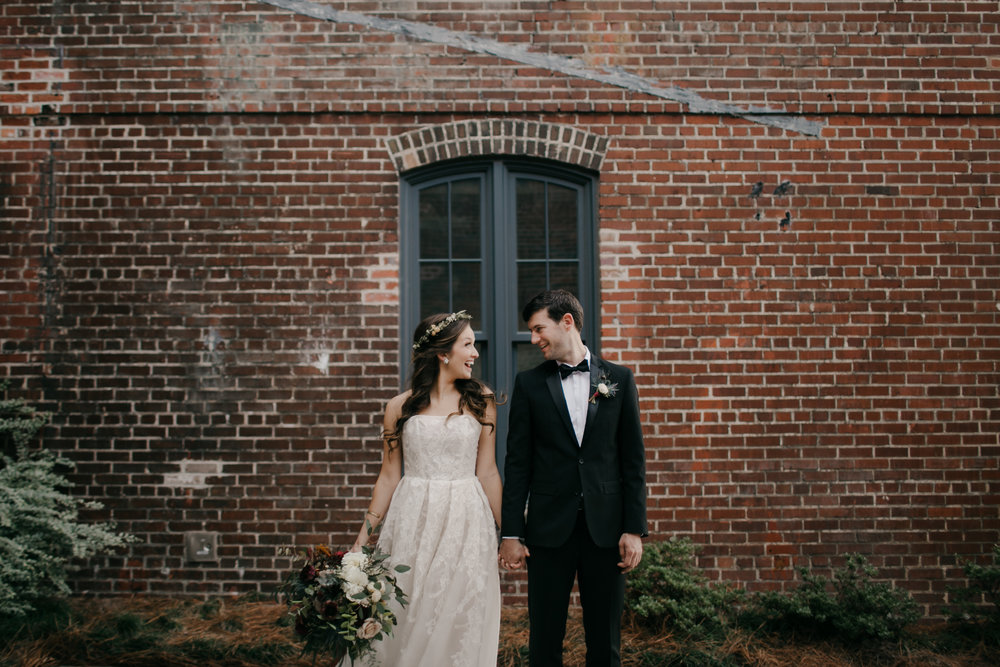 Photography Anthology - Nashville - Charleston Wedding Photographer (24 of 97).jpg