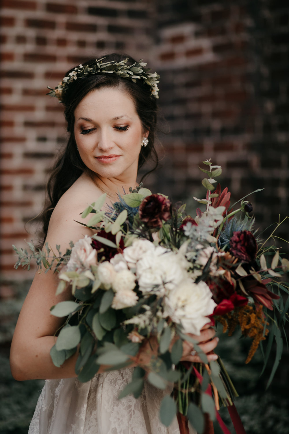 Photography Anthology - Nashville - Charleston Wedding Photographer (29 of 97).jpg