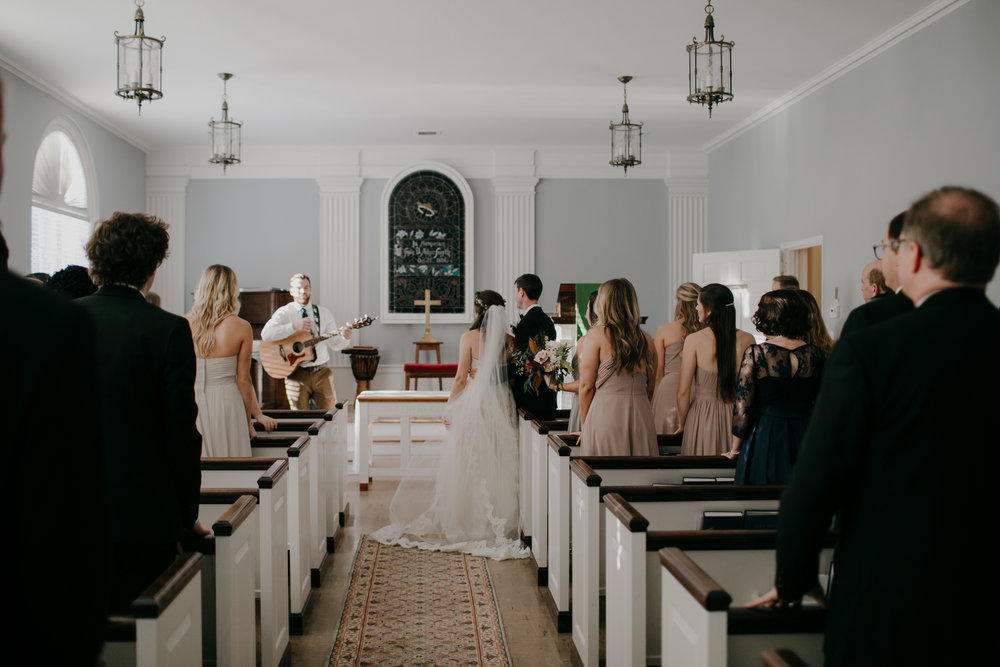 Photography Anthology - Nashville - Charleston Wedding Photographer (48 of 97).jpg