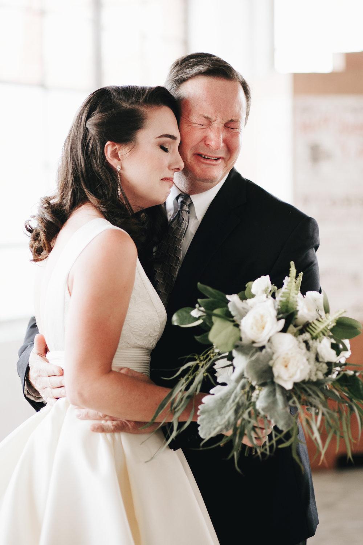 Photography Anthology Memphis Wedding Photographer at Propcellar