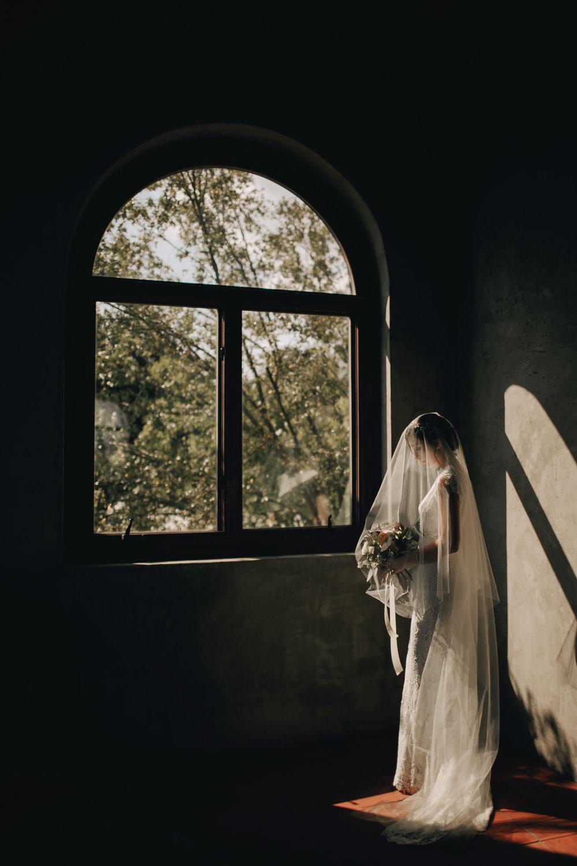 Bridal Portrait Atlanta Wedding Photographer Summerour Studio Photography Anthology