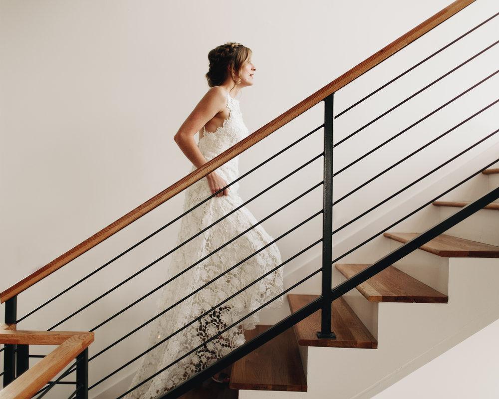 Bridal Portraits Nashville Wedding Photography Anthology