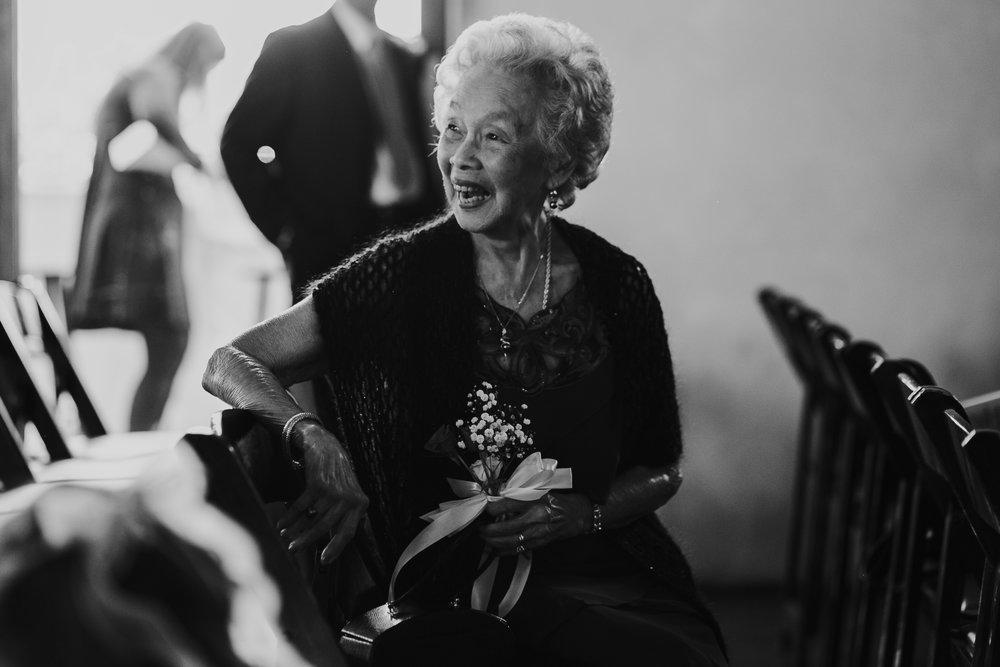 Ruby Nashville Wedding Photographer Photography Anthology