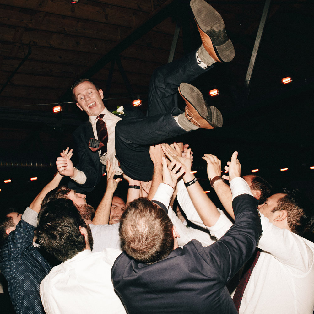 Fun Wedding Reception Dancing Photos Summerour Studio Atlanta Wedding Photographer Photography Anthology
