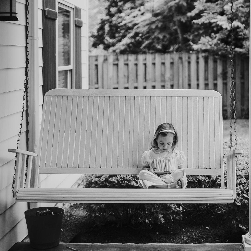 Documentary Wedding Photography Black and White Photography Anthology