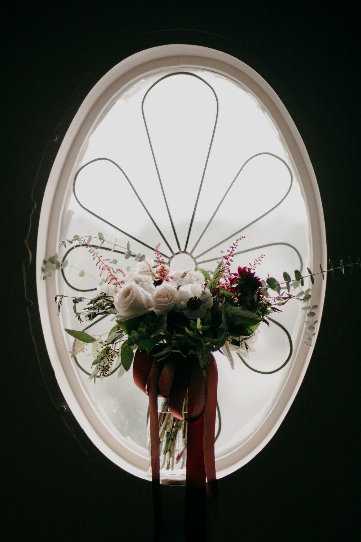 Photography Anthology - Charleston Wedding Photographer (1 of 53).jpg