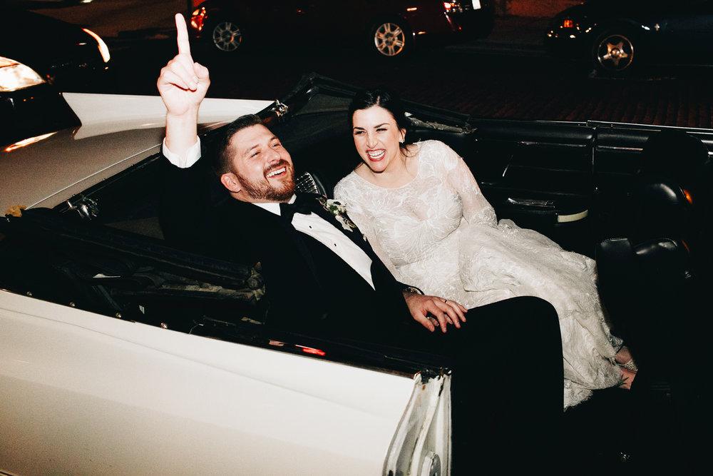 1Photography Anthology -  Asheville NC Wedding The Ridge (9 of 9).jpg