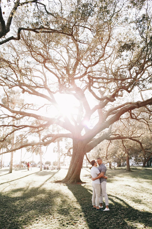 Photography Anthology -  Anthony + Tommy - Charleston Engagement Photos (8 of 39).jpg