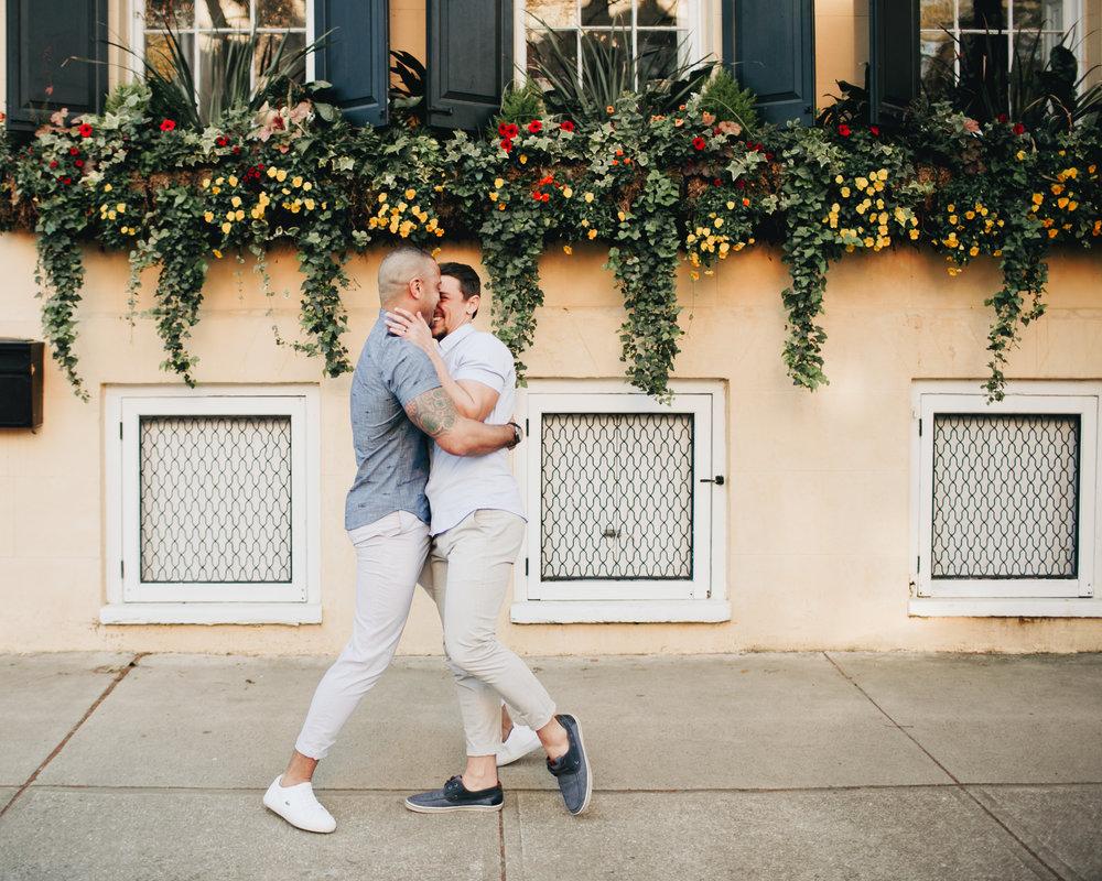 Photography Anthology -  Anthony + Tommy - Charleston Engagement Photos (20 of 39).jpg