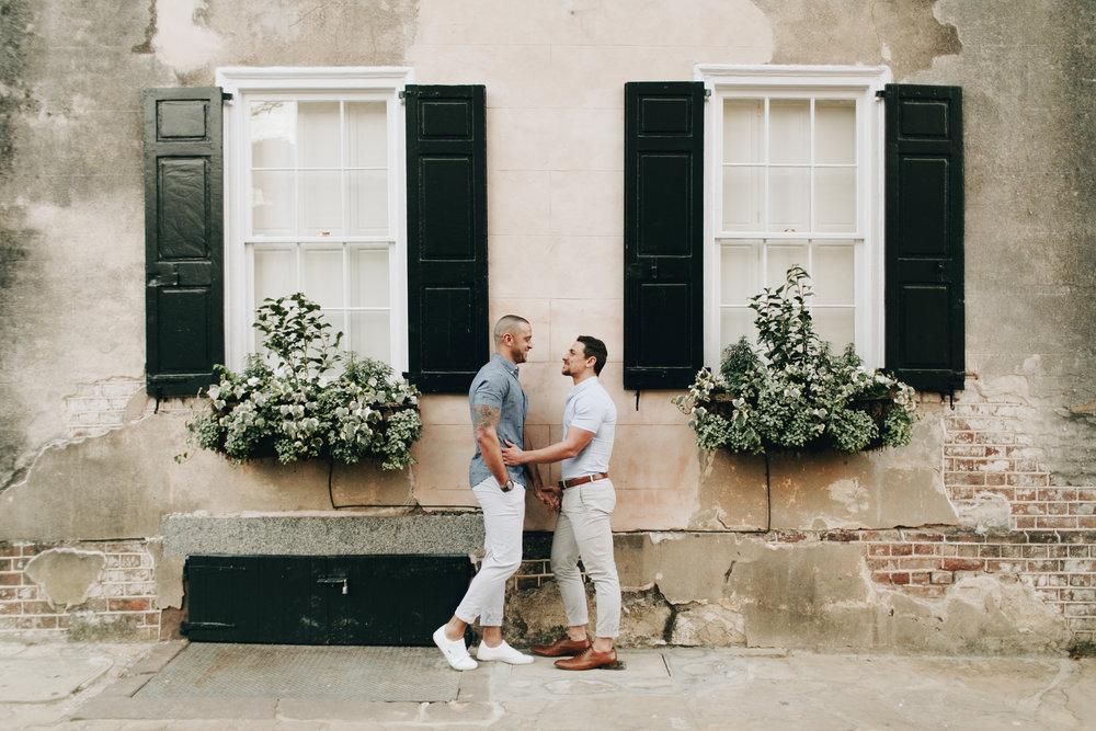 Photography Anthology -  Anthony + Tommy - Charleston Engagement Photos (26 of 39).jpg