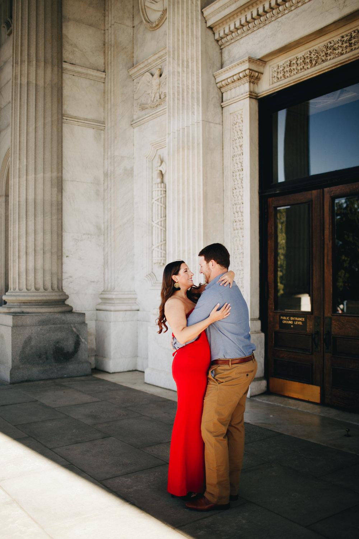 Photography Anthology - Columbia Engagement Photos (4 of 26).jpg
