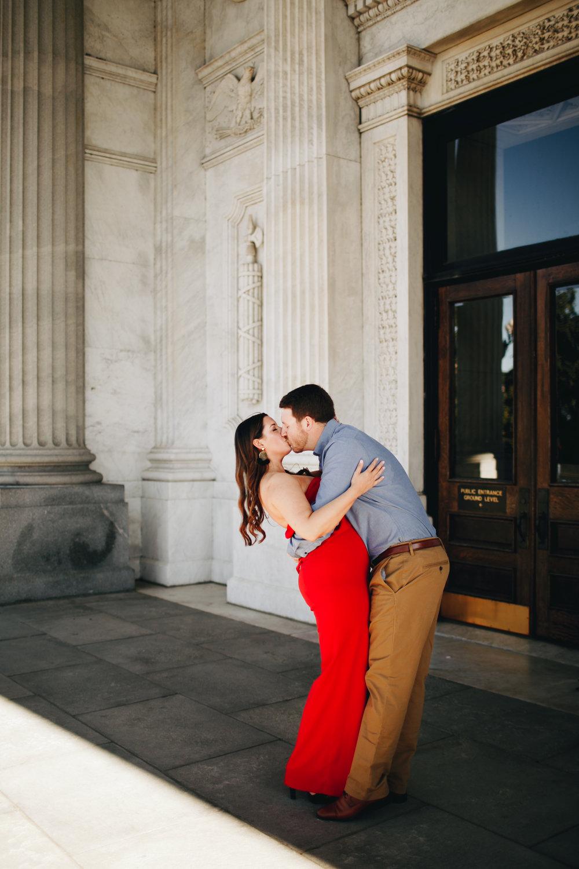 Photography Anthology - Columbia Engagement Photos (5 of 26).jpg