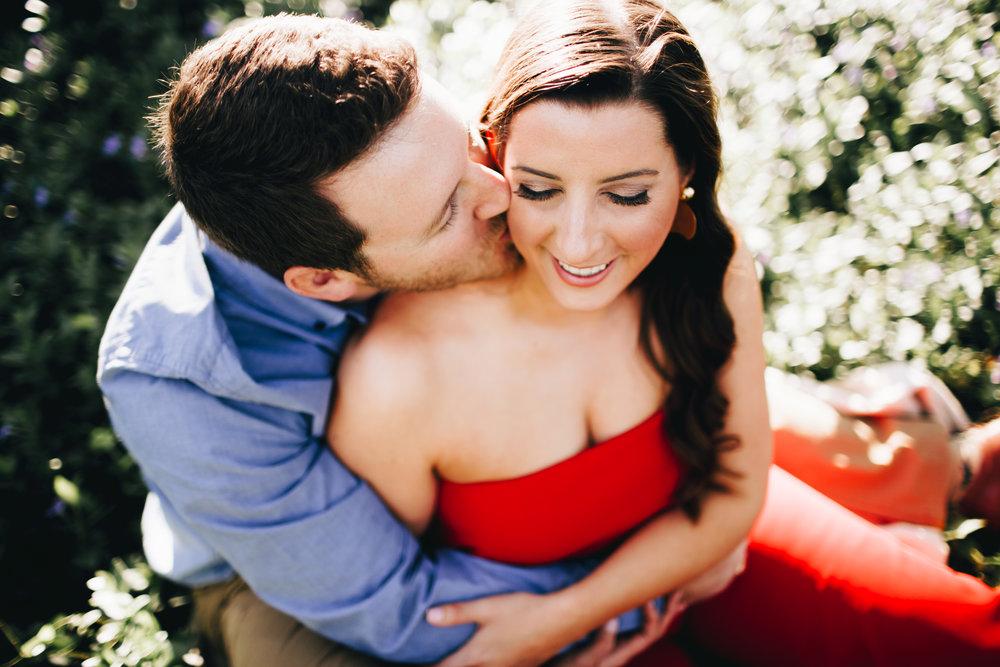 Photography Anthology - Columbia Engagement Photos (6 of 26).jpg