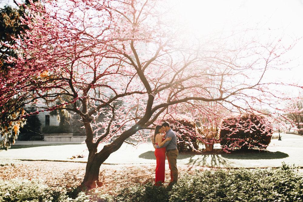 Photography Anthology - Columbia Engagement Photos (12 of 26).jpg