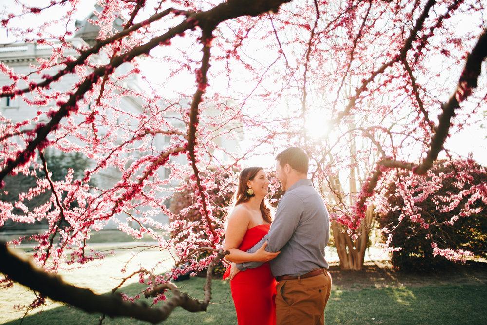 Photography Anthology - Columbia Engagement Photos (14 of 26).jpg