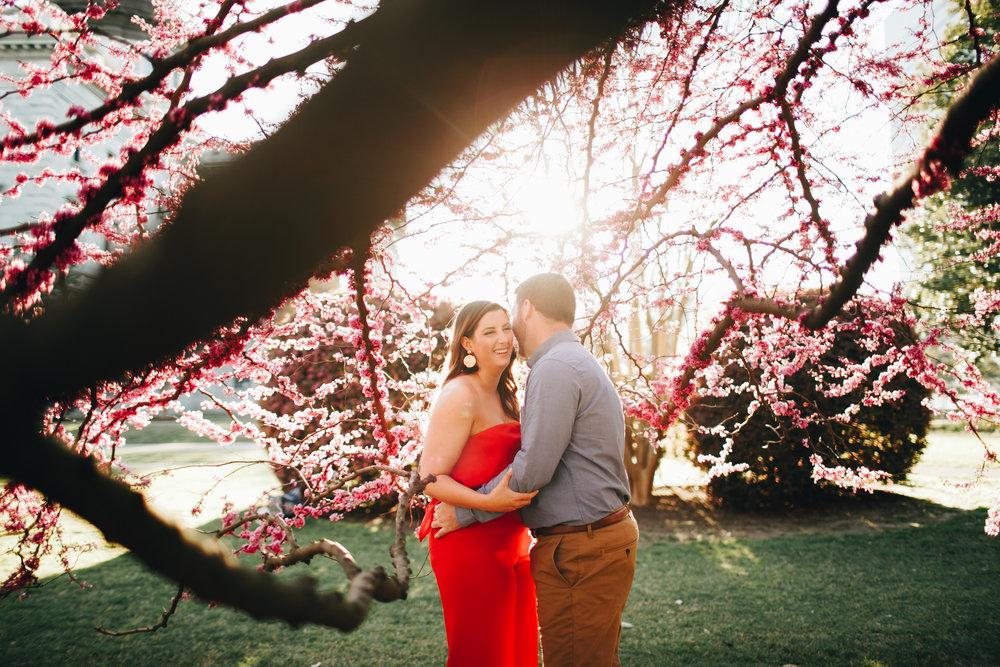 Photography Anthology - Columbia Engagement Photos (15 of 26).jpg