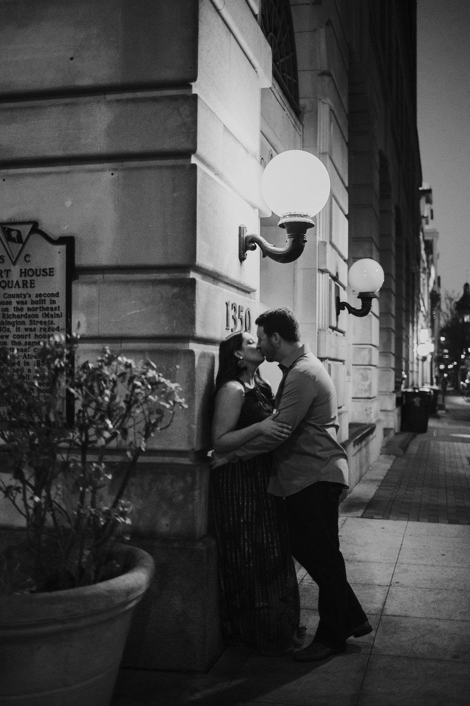 Photography Anthology - Columbia Engagement Photos (26 of 26).jpg