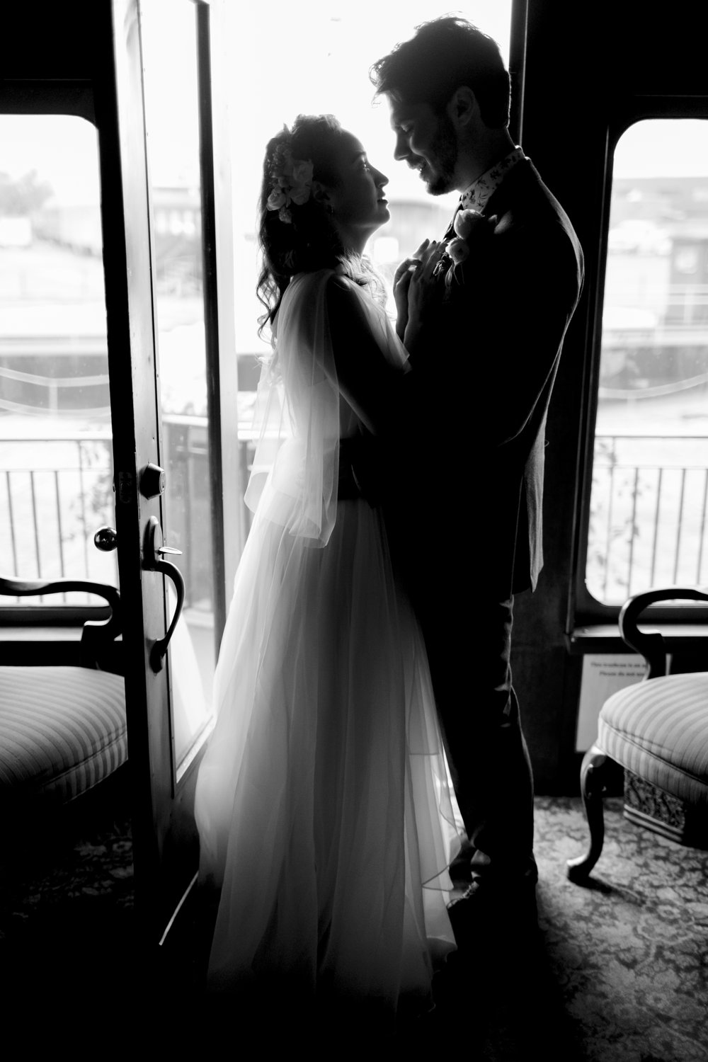 Photography Anthology - Savannah Wedding at Georgia State Railroad Museum (100 of 198).jpg