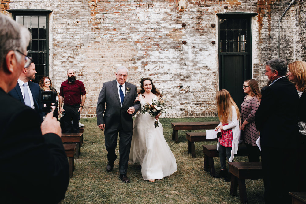 Photography Anthology - Savannah Wedding at Georgia State Railroad Museum (113 of 198).jpg
