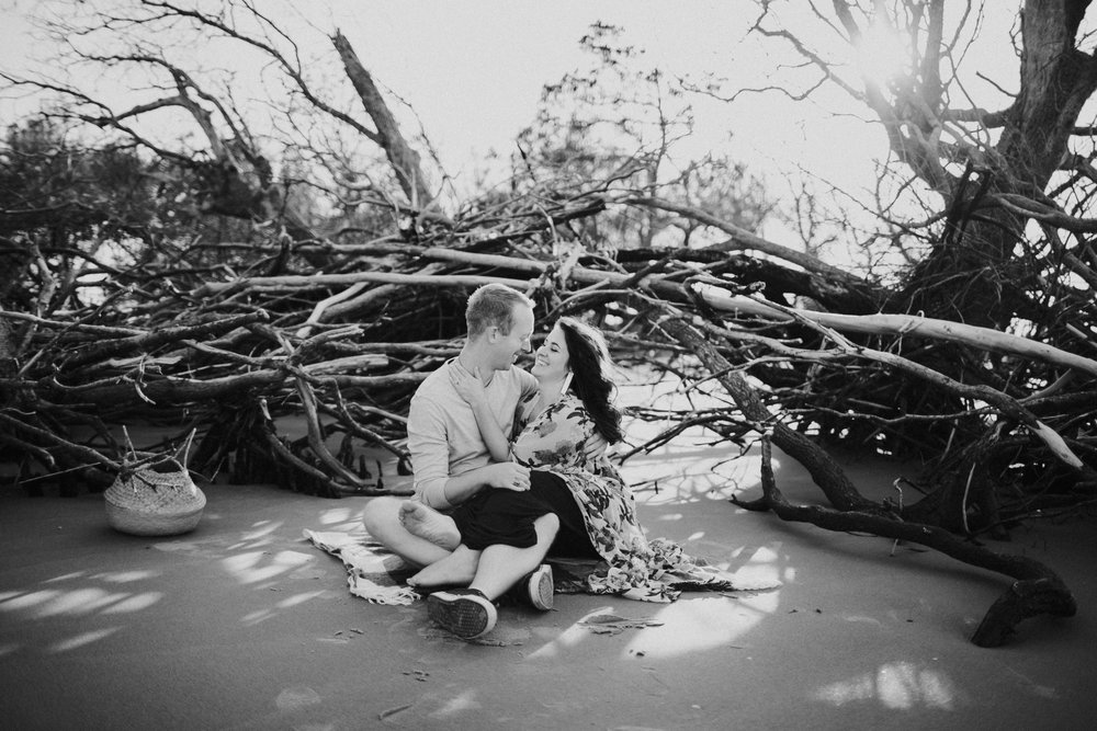 Photography Anthology - Folly Beach Engagement Photos Washout (15 of 53).jpg