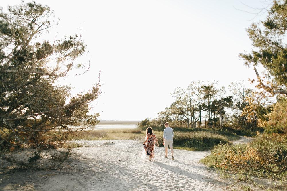 Photography Anthology - Folly Beach Engagement Photos Washout (33 of 53).jpg